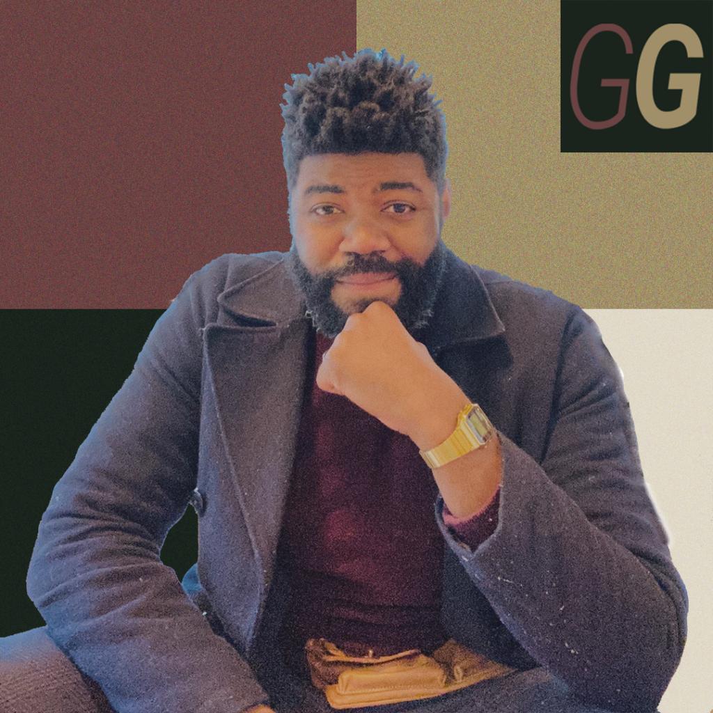 GGSaeed-think