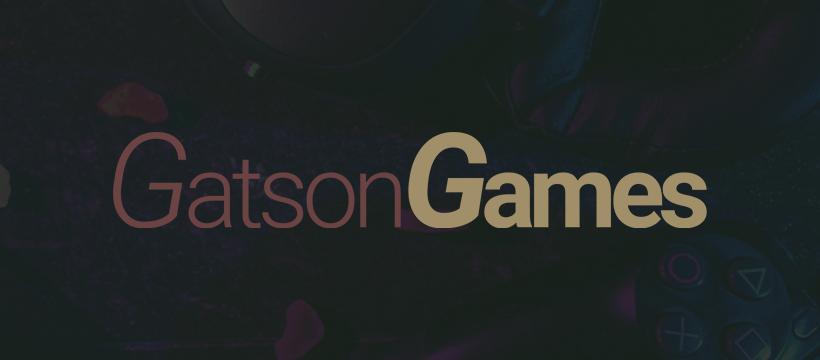 gatson-games-cover-photo
